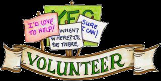 Seed to Harvest Volunteer Opportunities