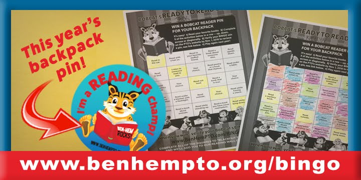 www.benhempto.org/bingo